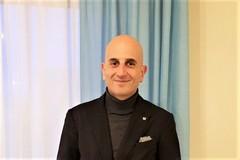 Giovanni Assi, già componente del Comitato INPS di Andria ai vertici nazionali di Unimpresa