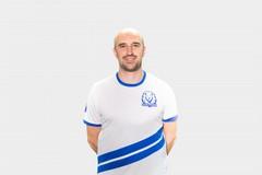 Giovanni Rutigliani è il nuovo allenatore della Futsal Andria