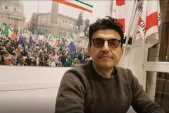 La linea del PD per le amministrative, Vurchio: «Serietà e attenzione verso i cittadini»