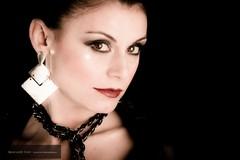 """""""Jazz in Love"""" con Lycia Gissi e i Starlight Quartet al Liceo Scientifico """"R. Nuzzi"""""""