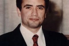 Proclamazione a Beato di Rosario Livatino, giudice ucciso dalla mafia