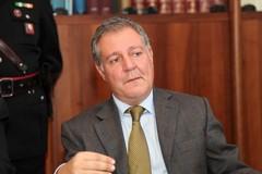 La Procura accoglie la richiesta per i domiciliari avanzata dai legali di Savasta
