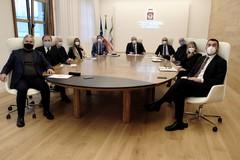 Finanziati gli assegni di cura mensili da 800 euro per non autosufficienti e disabili gravissimi