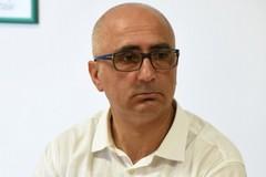 Cia Puglia conferma tutti i direttori provinciali