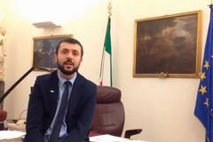 Tensione alla Camera su discorso dell'on. D'Ambrosio su riduzione dei parlamentari e questione morale. Il VIDEO