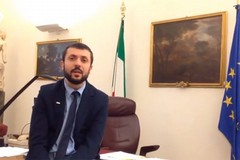 """On. D'Ambrosio (M5S): """"Al Comune si balla con il bilancio. Porteremo le carte in Procura"""""""