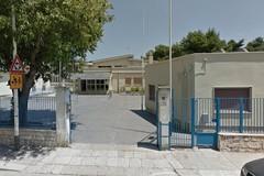 """L'I.C. """"Verdi-Cafaro"""" di Andria attiva uno sportello di sostegno psicologico per l'emergenza Covid"""