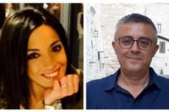 Gli psicologici Di Gioia e Sannino: «Con il lockdown torna l'incubo per le donne sottomesse dai propri partner»