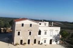 La comunità di San Vittore dona taralli alla Casa Circondariale di Trani