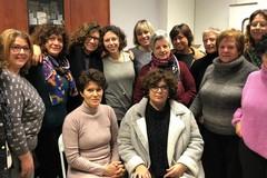 Un laboratorio teatrale per pazienti oncologiche grazie al Gruppo Fenice