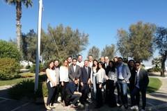 L'Europa premia il Dipartimento Radiologico della Asl Bt per la radioprotezione