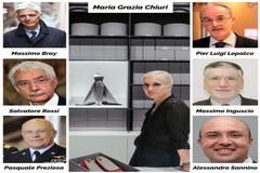 """La Regione Puglia istituisce un """"gruppo strategico"""" per la ripartenza socioeconomica"""
