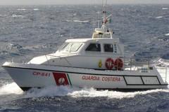 """""""Mare Sicuro"""", fino al 13 settembre controlli in Puglia"""