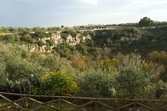 """Scossa Civica: """"I tesori dimenticati della dolina carsica di Gurgo"""""""