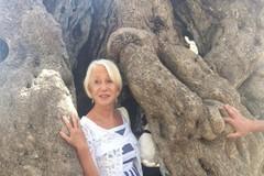 Turismo in Puglia dopo il Covid, i vip americani non riescono ad arrivare nella nostra terra