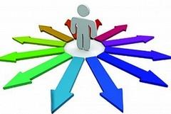 L'orientamento post maturità, nuovo servizio del progetto Policoro