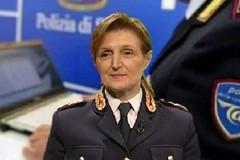 """Alla scuola """"Oberdan"""" la Polizia Postale parla di cyberbullismo"""