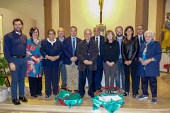 A Palazzo di Città un convegno sulla Rete Oncologica Pugliese a cura del Calcit di Andria