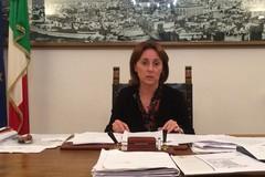 Covid, i contagi ad Andria salgono a 571. Il sindaco Bruno: «Chiudiamo la Villa Comunale»