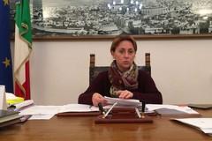 Sindaco Bruno: «1.347 casi covid ad Andria. Chiuse alcune strade del centro cittadino nel weekend»