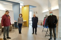 """Ritorna nelle parrocchie e nelle librerie della diocesi il giornale """"Insieme"""""""