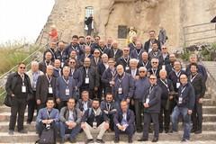 Nuove nomine ed incarichi per la Diocesi di Andria