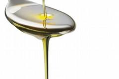 Nuovo rischio di invasione di olio d'oliva tunisino. Coldiretti Puglia si mobilita