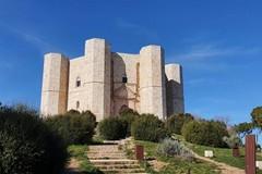 Protesta delle guide a Castel del Monte, interviene la direzione del Polo Museale di Puglia