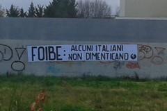"""Marluna Teatro presenta ad Andria la sua nuova produzione """"Il treno della vergogna"""""""