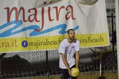 Majira 2016, chiusa la quarta edizione tra sport e messaggi sociali