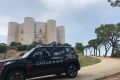 Parco Alta Murgia: positivo per Andria il resoconto dei Carabinieri Forestali