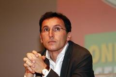 Verso il voto del 20 e 21 settembre, il Ministro Boccia ad Andria per Vurchio e Bruno