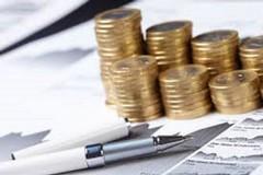 Investimenti e Trading online: cosa sapere prima di comprare azioni oggi