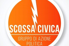 "Art. 1 -Movimento Democratico e Progressista– LEU aderisce a ""Scossa Civica"""