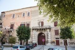 La Regione stanzia 100 mila euro ai Comuni per i beni culturali