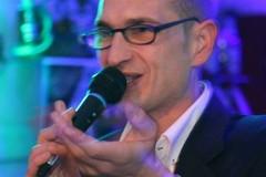 """Francesco Narducci candidato Consigliere Nazionale """"CCSVI nella Sclerosi Multipla"""""""
