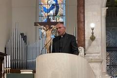 Ordinazione Episcopale di Mons. Giovanni Massaro il 21 settembre in Piazza Catuma ad Andria
