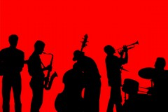 "Torna ""Jazz in Andria"" all'Officina San Domenico"