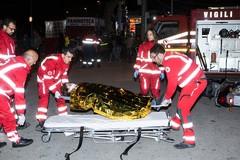 Dal 29 settembre, ad Andria il corso per Volontari della Croce Rossa