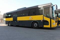Trasporti: i rappresentanti dell'Esercito chiedono alla Regione le stesse agevolazioni tariffarie delle FF.OO.