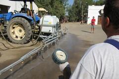 I Periti agrari esclusi da avvisi pubblici per incarichi sui PSR