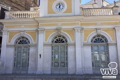 """IAT (Ufficio Informazioni Turistiche): una """"perla"""" andriese"""