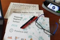 """Onda D'Urto: """"Differenziare per prevenire le neoplasie"""""""