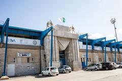 Incontro di calcio Fidelis Andria 2018 – Bitonto: chiusura strade stadio 25 agosto