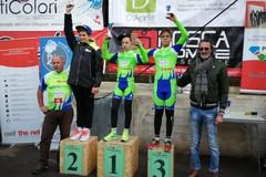 Grande successo per il IV memorial Giorgia Lomuscio promosso da Andria Bike