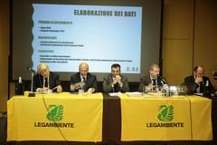 Comuni Ricicloni: Andria riconferma il premio con il 65,5% di riciclo