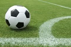 Fidelis VS papà: una partita per festeggiarli