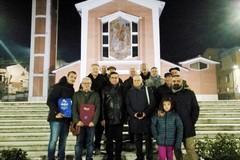 Pro Loco: Cammini Italiani tra Puglia, Molise e Abruzzo