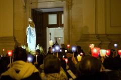 XVII Giornata del malato. Celebrazioni in ospedale e chiesa cattedrale