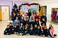 """I.C. """"Verdi-Cafaro"""": tutto pronto per la Lotteria dei Giovani Consiglieri"""